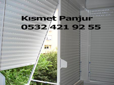 panjur_balkon_kapama.png